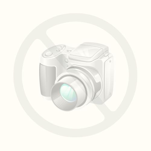 Skoda Fabia 1.0MPI Ambition SHZ App PDC vorne+hinten